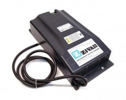 Battery Charger ZIVAN NG3 45V 50A F7XR00/NGZOF