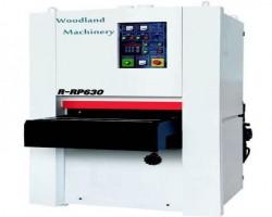 Wide belt sanding machineWOODLAND MACHINERYR-RP6307.500EUR