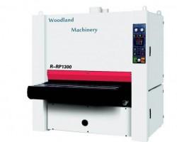 Wide belt sanding machineWOODLAND MACHINERYR-RP130011.500EUR