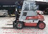 LindeH 35year19846.300EUR