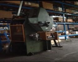 Mechanical Presses VAPTSAROV PE63AM