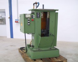 Broaching Machines RAUSCH RS 4/1000