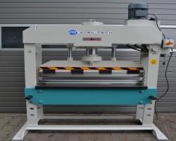 Bending Presses AYEL-TECH KBWP 1050 x 100 Ton