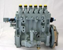 Injection pump MITSUBISHI S6R / S6R2
