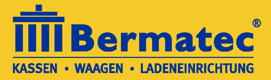 Bermatec Kassen & Waagensysteme