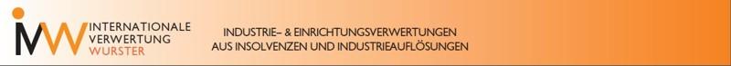I-V-W GmbH & Co.KG