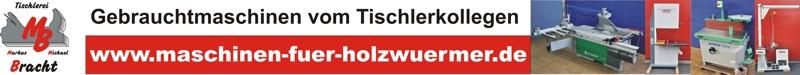Tischlerei-Bracht-GbR