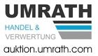 Umrath-Handel-&-Verwertung