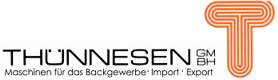 Thünnesen-GmbH