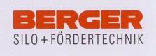 Silo + Fördertechnik BERGER GmbH + Co