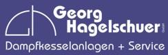 Georg Hagelschuer GmbH