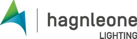 Hagnleone GmbH