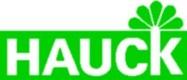 Hauck Betriebsausrüster für Versorgungstechnik GmbH