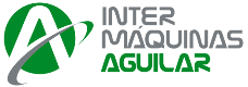 INTER-MAQUINAS AGUILAR S.L