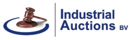Banner Industrial Auctions BV