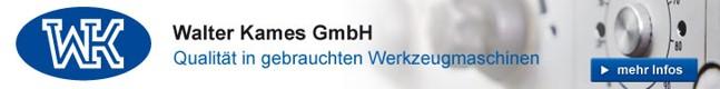Walter-Kames-GmbH