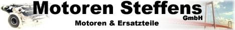Motoren-Steffens-GmbH