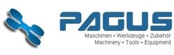 Pagus Maschinenhandel NL Jena
