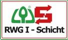 RWG I Baustoffrecycling GmbH