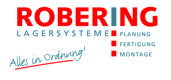 Robering Lagersysteme GmbH & Co. KG