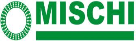 Gebrauchtmaschinenhändler MISCHI KURT