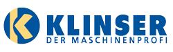Gebrauchtmaschinenhändler G.Klinser GmbH