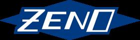 Gebrauchtmaschinenhändler ZENO GmbH