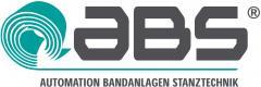 Gebrauchtmaschinenhändler ABS Schwabe Germany