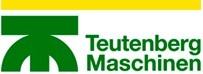 Gebrauchtmaschinenhändler Teutenberg Maschinen GmbH & Co.KG