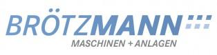 Gebrauchtmaschinenhändler Ingo Brötzmann Maschinen und Anlagen GmbH