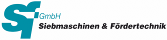 Gebrauchtmaschinenhändler S&F GmbH - Siebmaschinen und Fördertechnik