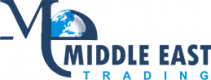 Gebrauchtmaschinenhändler Middle East Trading