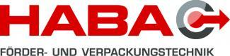 Gebrauchtmaschinenhändler Haba Verpackung GmbH