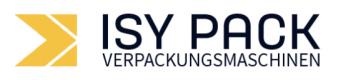 Gebrauchtmaschinenhändler ISY PACK GmbH