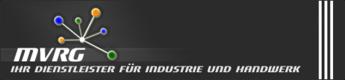 logo dealer