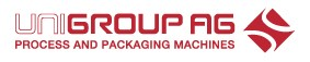 Gebrauchtmaschinenhändler UNIGROUP AG