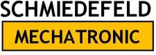 Gebrauchtmaschinenhändler Schmiedefeld Mechatronic