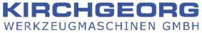 Gebrauchtmaschinenhändler KIRCHGEORG  Werkzeugmaschinen GmbH