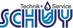 Gebrauchtmaschinenhändler Schuy Maschinenbau GmbH
