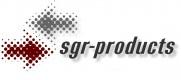 Gebrauchtmaschinenhändler sgr-products e.K.