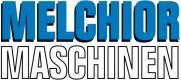 Gebrauchtmaschinenhändler MELCHIOR MASCHINEN E.K.