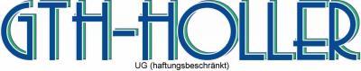 Gebrauchtmaschinenhändler GTH Holler
