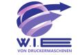 Gebrauchtmaschinenhändler Walizada Import Export