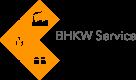 Gebrauchtmaschinenhändler BHKW Service Mehrfeld GmbH