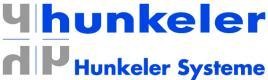 Gebrauchtmaschinenhändler Hunkeler Systems AG