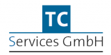 Gebrauchtmaschinenhändler TC Services GmbH