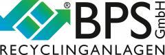 Gebrauchtmaschinenhändler BPS Recyclinganlagen GmbH