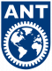 Gebrauchtmaschinenhändler ANT Maschinenhandel UG