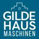Gebrauchtmaschinenhändler Gildehaus Maschinen GmbH & Co. KG