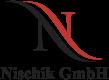 Gebrauchtmaschinenhändler Nischik GmbH